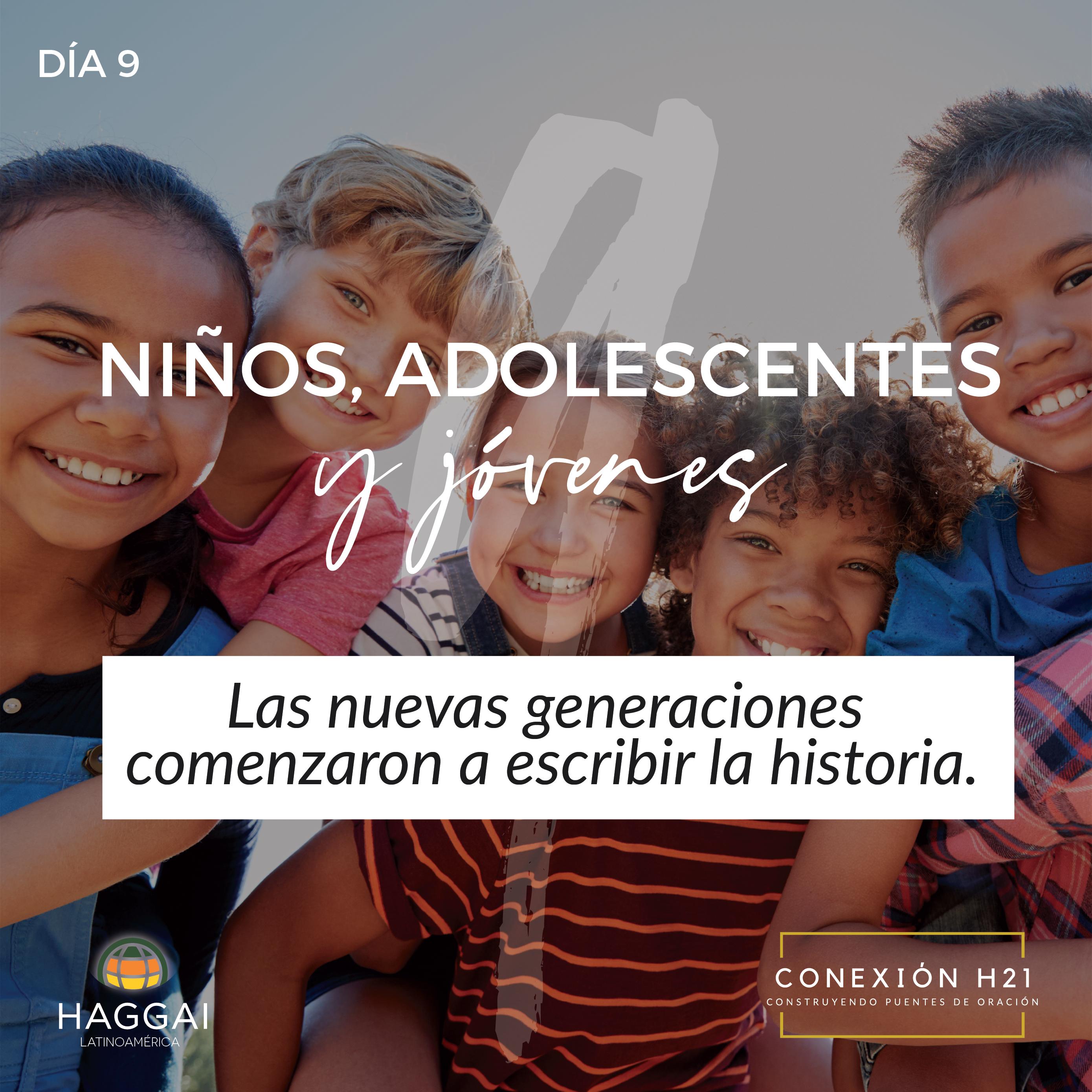 Afiche día 9 español.jpg