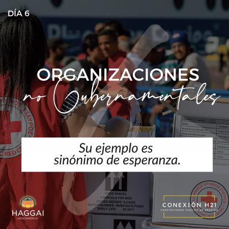 Afiche día 6 Español.jpg